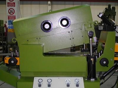 Alimentatore Raddrizzatore AER—foto 08
